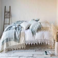 71 best bella notte linens images on bella lux bedding
