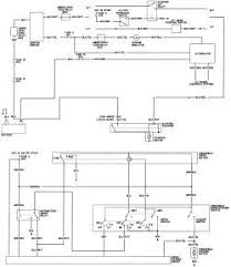 1990 honda accord wiring diagram wiring diagrams 1990 honda accord wiring harness diagram and hernes