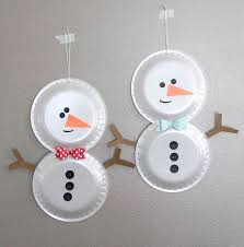 christmas-crafts-for-kids-29