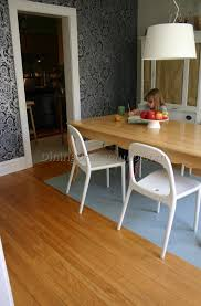 Rugs Under Kitchen Table Dining Room Wonderful Dining Room Rugs For Rugs Dining Table How