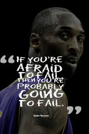 Kobe Bryant Basketball Quotes Basketball Basketball Quotes Nba