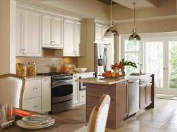 Kitchens And Bathrooms By Design Great Home Design