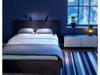 boys blue bedroom. Southwest 6230 Boys Blue Bedroom Kids Ideas For Small Rooms Year Old Boy What Color Curtains
