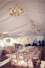outdoor wedding lighting decoration ideas. best 25 party tent decorations ideas on pinterest reception white paper lanterns and wedding pom poms outdoor lighting decoration