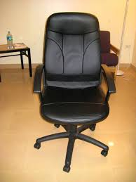 ikea leather chairs leather chair white. Chair Ikea Fluffy Uk Ebay Leather White Desk Chairs H