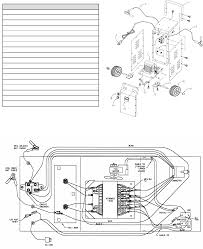 wiring diagram sears battery charger wiring image page 4 of sears battery charger 200 71231 user guide on wiring diagram sears battery charger