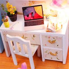 mini furniture. Cab152fe-636f-91e9-544c-6550e7b73671.jpg Mini Furniture B