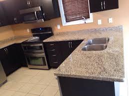 Kitchens With Giallo Ornamental Granite Giallo Ornamental Granite Countertop Kitchen Bathroom