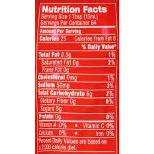 water sugar cream natural and artificial flavors disodium phosp artificial color sodium caseinate polysorbate 80 and carrageenan