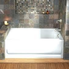 kohler bathtub cast iron bathtub elegant bathtubs tub dimensions bathroom sink with kohler levity bathtub doors