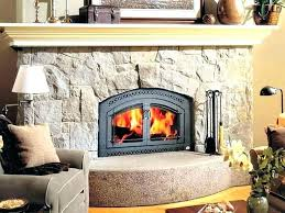 cost of wood burning stove gas fireplace insert installation cost gas fireplace installation cost of cost of wood burning stove gas insert fireplace