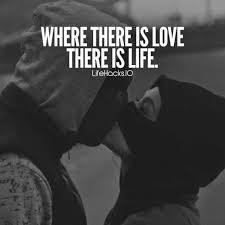 Love Quotes For Awesome 48 Really Cute Love Quotes Sayings Straight From the Heart