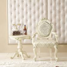home goods furniture restroom furniture dining chair