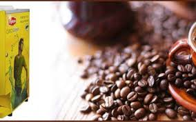 Best Tea Coffee Vending Machines India Simple Supplier Of Tea Coffee Vending Machine Monika Enterprises Is One Of