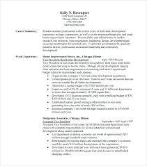 Latex Resume Template Beauteous Latex Resume Template Cteamco