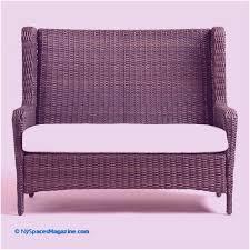 73 lovely arm chair pillows new york es magazine