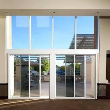 pocket patio doors sliding exterior doors gallery of pocket sliding patio doors exterior sliding glass doors