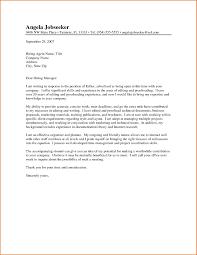 Writer Cover Letter Sample Ajrhinestonejewelry Com