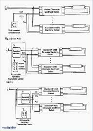 rapid start wiring wiring diagram libraries rapid start wiring diagram wiring library