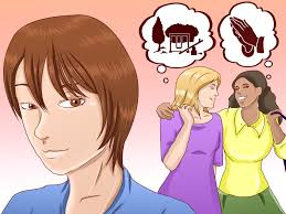 3 Ways To Start A Womens Bible Study Wikihow
