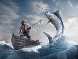 old man and the sea jan hrebicek x jpg toto we re not in kansas anymore