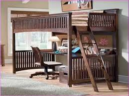 Cheap bunk beds with desks Drawers Bunk Bed With Desk Bunk Bed With Desk Built In Youtube Bunk Bed With Desk Bunk Bed With Desk Built In Youtube