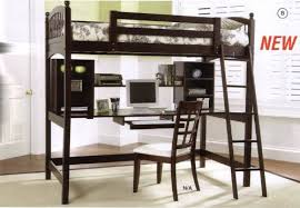 1000 images about bunk beds on pinterest bunk bed with desk bunk bed and loft beds bunk bed office