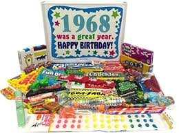 homemade funny 50th birthday gift ideas birthday ideas candy