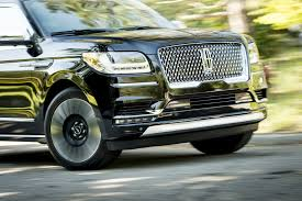 2018 lincoln navigator spy shots. modren lincoln report lincoln navigator mkc hybrids coming in 2019 with 2018 lincoln navigator spy shots n