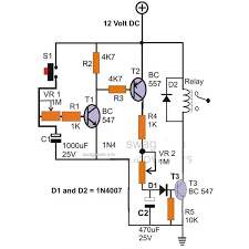 off delay timer wiring diagram elegant time delay relays to cycle a traffic signal wiring diagram off delay timer wiring diagram elegant time delay relays to cycle a traffic signal readingrat