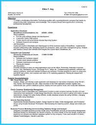 Excellent Sales Resume Examples Best Of Car Salesman Resume Example 24 El Parga