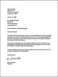 Formal Business Letterhead Business Letters Magdalene Project Org