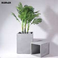 china modern flower pot china modern flower pot manufacturers and