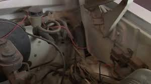 msd proper wiring  msd ignition  video o reilly auto parts msd proper wiring image 10 from the video