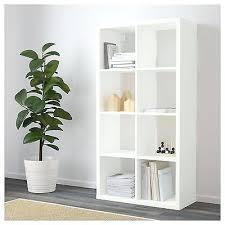 8 cube storage 1 of shelving unit white 8 cube storage bookcase rectangle ikea 8