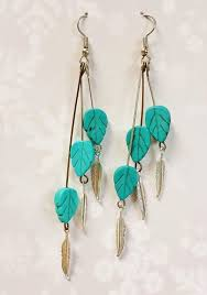 handmade jewelry trends 2017 25 best ideas about 2017 jewelry trends on