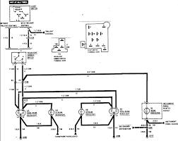 light dimmer switch wiring diagram gm wiring diagrams best headlight dimmer switch wiring diagram wiring library two way light switch wiring diagram gm dimmer