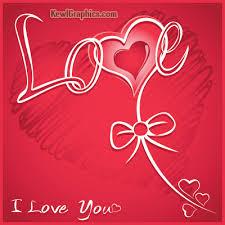 love heart balloon facebook cover