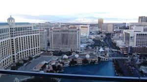One Bedroom Suites In Las Vegas Similiar Cosmopolitan Terrace Keywords