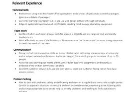resume : Terrifying My Resume Builder App Download Phenomenal Best ...