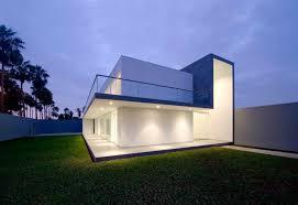 architecture design house. Interesting Design Architect Designs For Houses Architecture 11 Cool Hd Wallpaper Hivewallpaper House A
