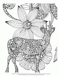 Small Picture Coloring Pages Cool Animal Coloring Pages Cool Animal Coloring