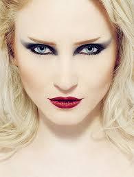 y cat eye makeup always in trend always in trend