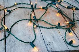 How To Hang Outdoor String Lights On Stucco How To Hang Christmas Lights On Stucco Hunker