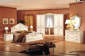high end traditional bedroom furniture. Italian Style Bedroom Furniture. Traditional Furniture Complete Set Bed Uk . High End