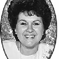 IVA CARROLL Obituary - Royal Oak, Michigan | Legacy.com