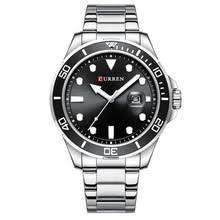 Watches <b>curren</b> Online Deals | Gearbest.com