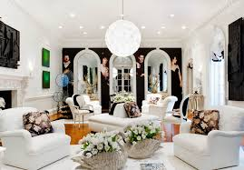 doorway decoration living room eclectic with pendant chandelier pendant chandelier coffee table