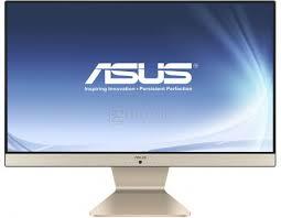 <b>Моноблок ASUS</b> Vivo AiO <b>A6432UAK</b>-<b>BA027D</b>, 90PT0261-M06960 ...