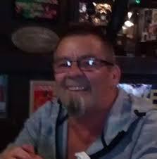 Alan Lyons Facebook, Twitter & MySpace on PeekYou